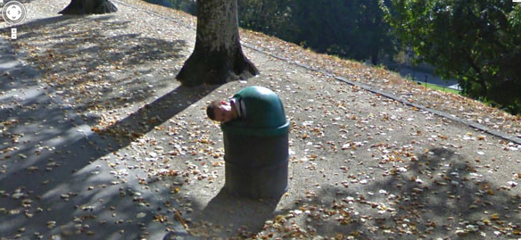 google-street-view-weirdest