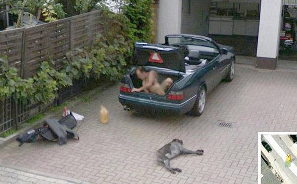 google-street-view-wtf-pictures