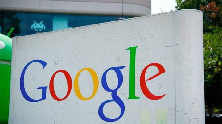 Google Twitter Takeover Rumors