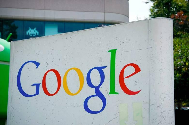 Google X Modular TVs