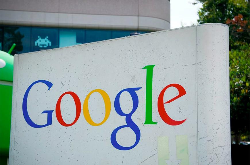 Google Search Baseline Study