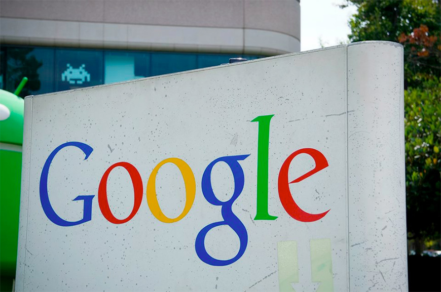 Google Search, Gmail and Maps Tricks