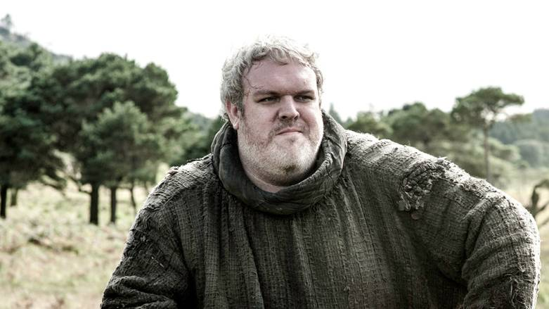 iOS Messaging Apps Yo Hodor