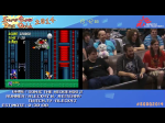%name You need to watch these speedrunners tear through your favorite classic games in record time by Authcom, Nova Scotia\s Internet and Computing Solutions Provider in Kentville, Annapolis Valley