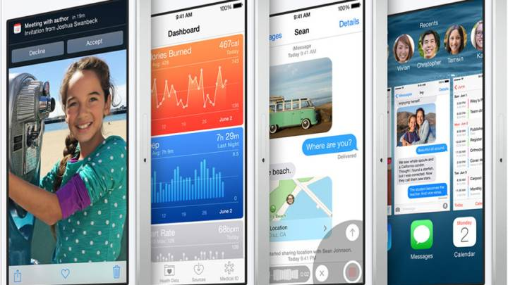 iOS 8.4 Download Link