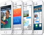 %name Forbes: Apple made a 'massive mistake' with iOS 8 by Authcom, Nova Scotia\s Internet and Computing Solutions Provider in Kentville, Annapolis Valley