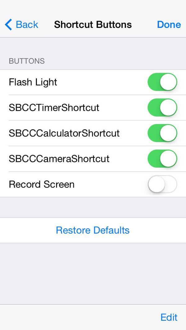 ios-8-control-center-custom-1