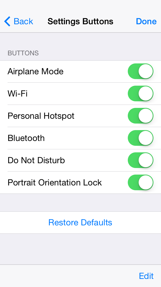 ios-8-control-center-custom-2
