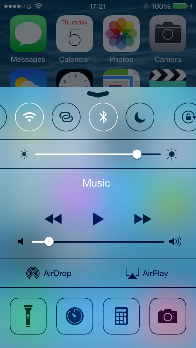 ios-8-control-center-custom-3