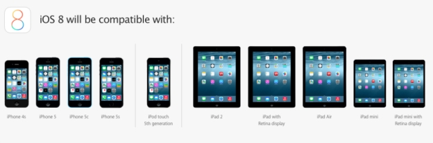 ios-8-devices-1
