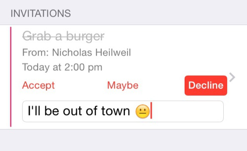 ios-8-features-calendar-responses