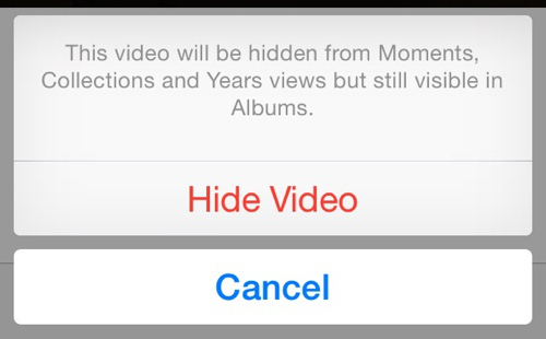 ios-8-features-hidden-photos-videos