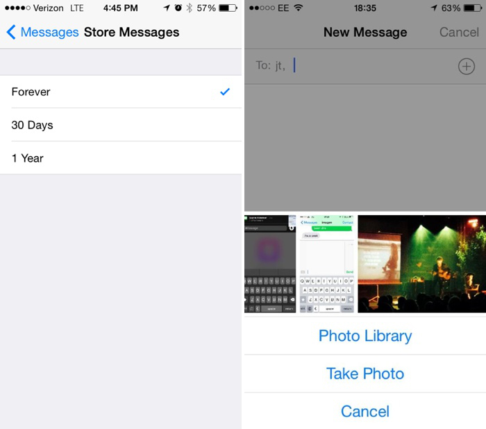 ios-8-features-imessage-recent-photos