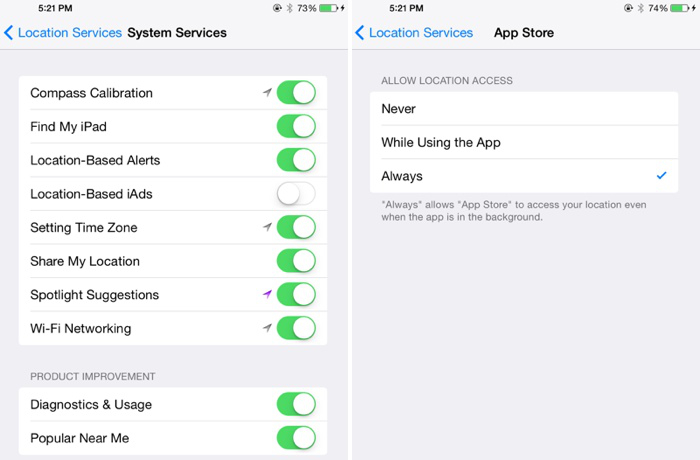 ios-8-features-location-management