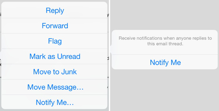 ios-8-features-mail-thread-notifications