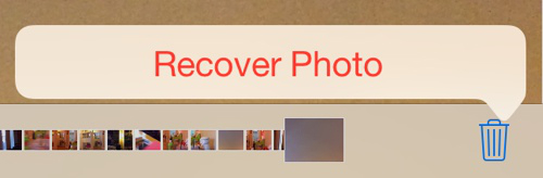 ios-8-features-recover-photo
