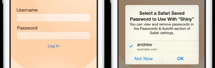 ios-8-features-safari-password-sharing
