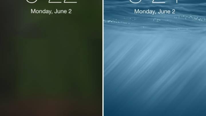 iOS 8 Location-Based App Alerts