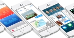 %name Check out this list of more than 30 awesome hidden features in iOS 8 by Authcom, Nova Scotia\s Internet and Computing Solutions Provider in Kentville, Annapolis Valley