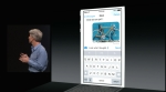 %name iOS 8 finally brings smarter keyboard features by Authcom, Nova Scotia\s Internet and Computing Solutions Provider in Kentville, Annapolis Valley