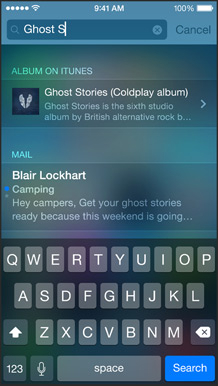 ios-8-spotlight-search-4