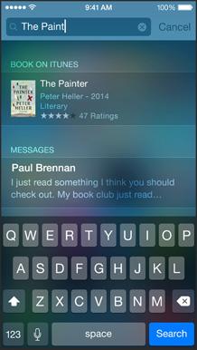 ios-8-spotlight-search-6