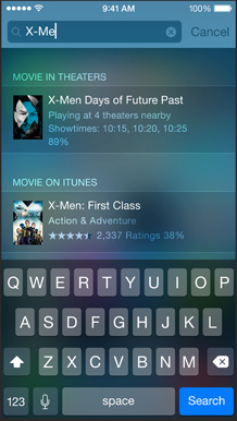 ios-8-spotlight-search-8
