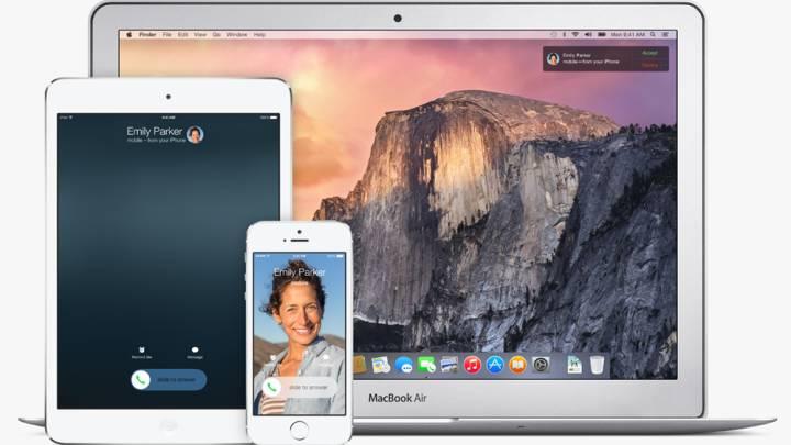Apple OS X Urgent Security Update