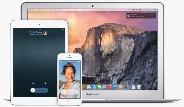 iPhone 6, iPad Pro Display Specs