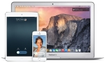 %name iOS 8 and Yosemite will fiercly guard user privacy by Authcom, Nova Scotia\s Internet and Computing Solutions Provider in Kentville, Annapolis Valley
