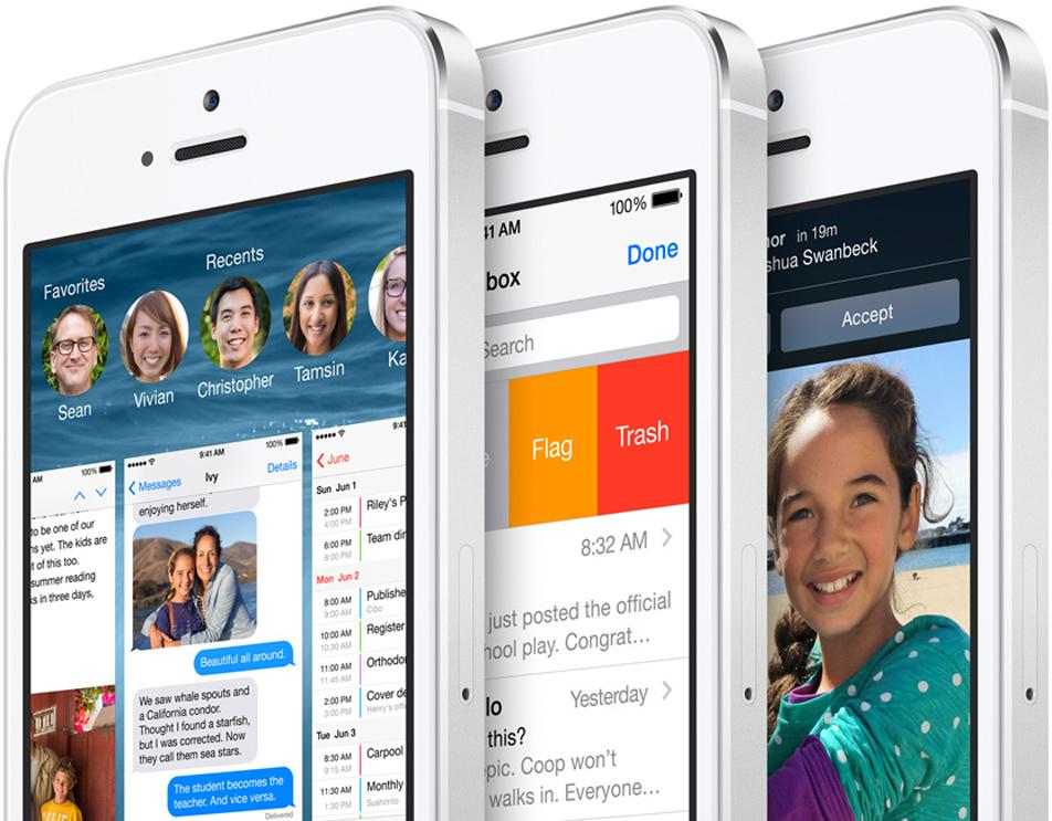 iOS 8 Tips Tricks