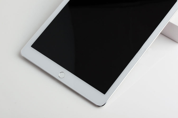 %name New York Times says the new iPads will support Apple Pay by Authcom, Nova Scotia\s Internet and Computing Solutions Provider in Kentville, Annapolis Valley