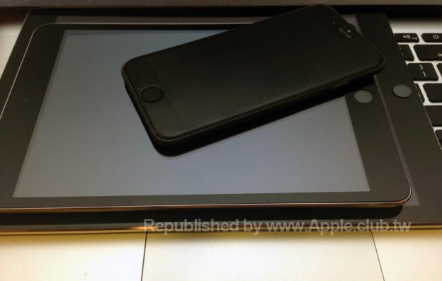 ipad-mini-3-leak