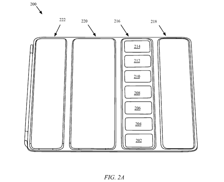 ipad-smart-cover-notifications-patent-2