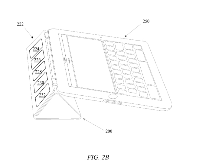 ipad-smart-cover-notifications-patent-3