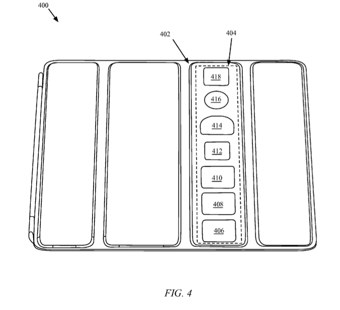 ipad-smart-cover-notifications-patent-5