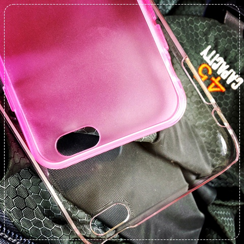 iphone-6-air-6s-6c-case-mock-up-review-thailand-mass-leak-release-size