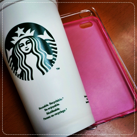 iphone-6-air-6s-6c-case-mock-up-review-thailand-starbucks-reusable-release