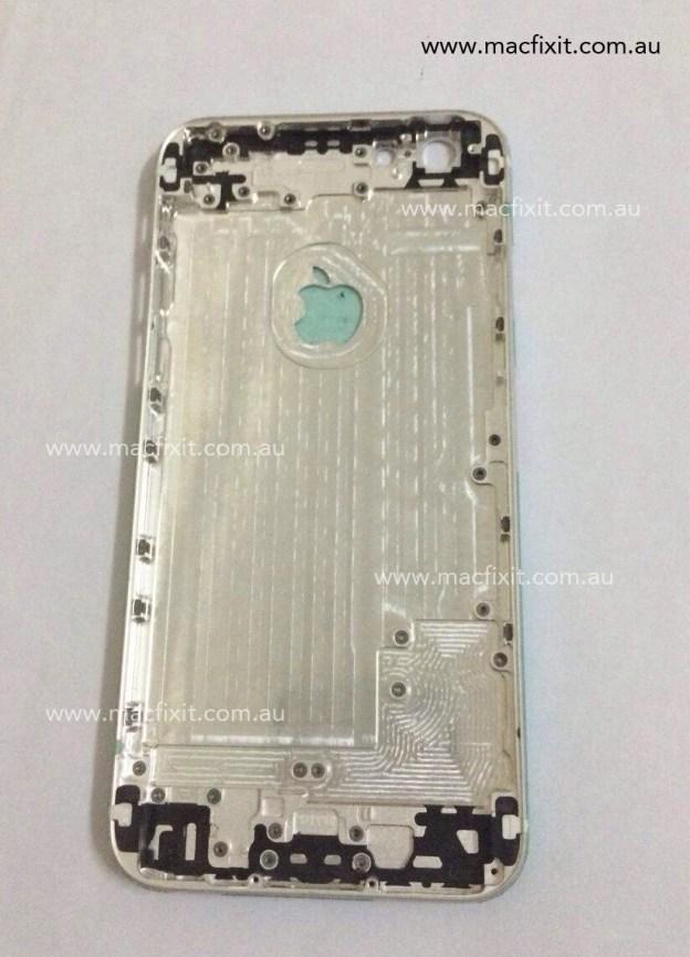 iPhone-6-Boitier-03