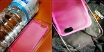 %name IPHONE 6 LEAK: These case photos show us how MASSIVE Apples next iPhones will be by Authcom, Nova Scotia\s Internet and Computing Solutions Provider in Kentville, Annapolis Valley