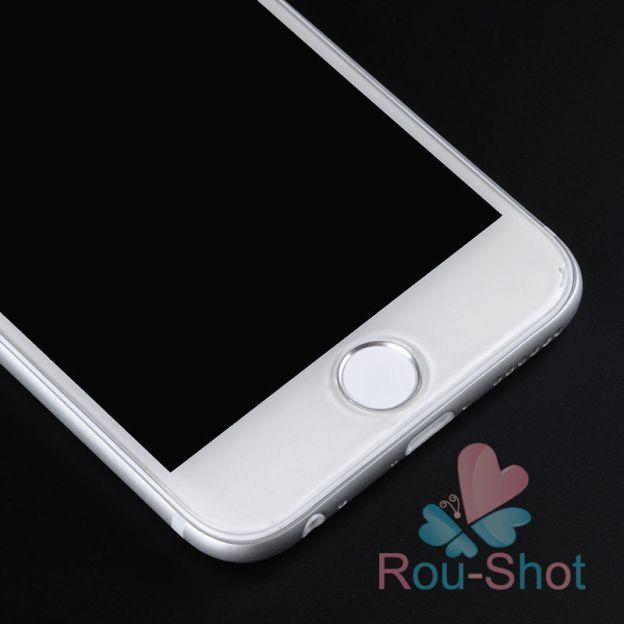 iphone-6-dummy-1