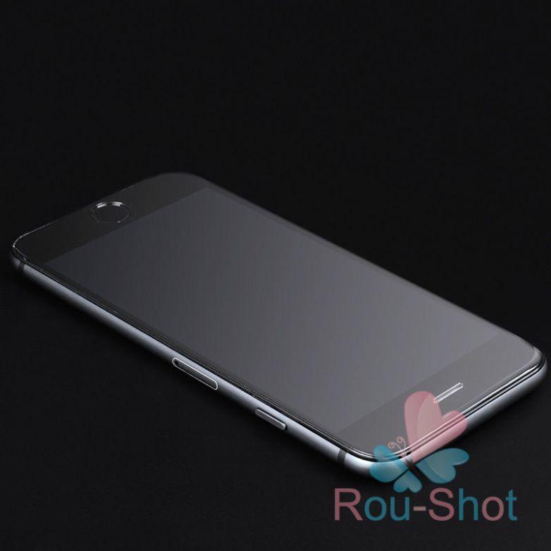 iphone-6-dummy-2