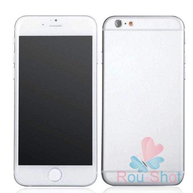 iphone-6-dummy-3