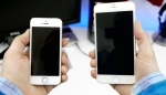 %name iPhone 6 vs. iPhone 5s vs. Android phabelts: New ultra HD video compares them all! by Authcom, Nova Scotia\s Internet and Computing Solutions Provider in Kentville, Annapolis Valley