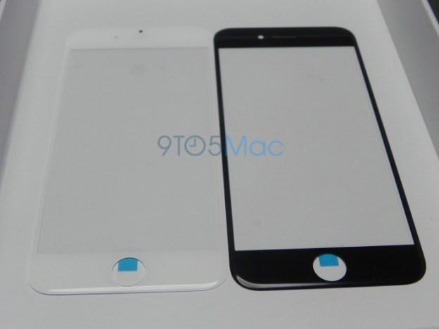 iphone-6-screen-leak