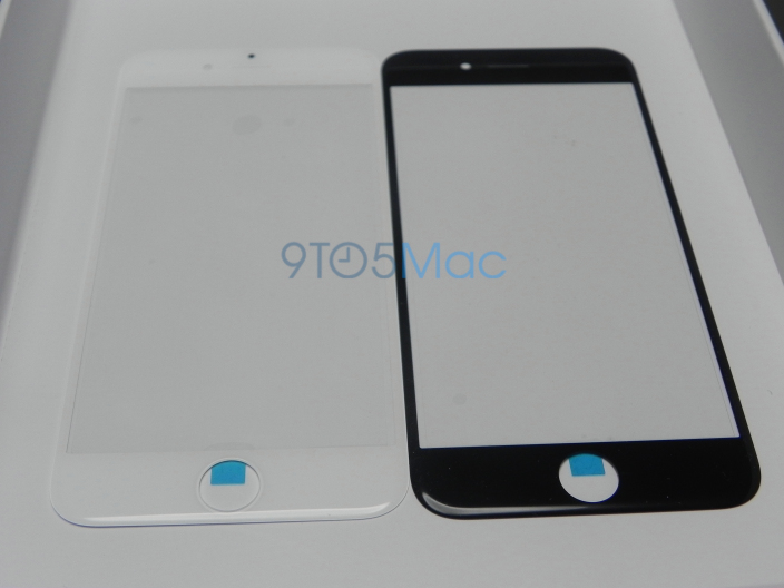 iphone-6-screen-leak