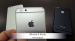 %name HUGE IPHONE 6 LEAK: Actual iPhone 6 housing revealed on video for the first time! by Authcom, Nova Scotia\s Internet and Computing Solutions Provider in Kentville, Annapolis Valley
