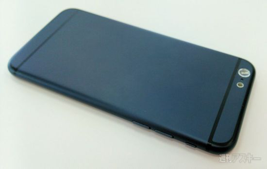 iphone-6-space-grey-4