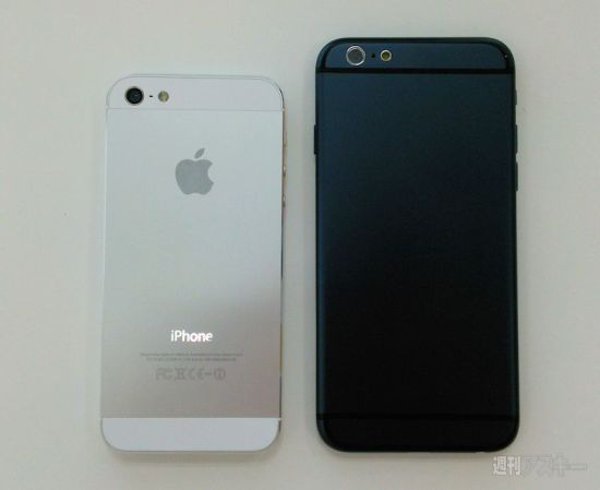 iphone-6-space-grey-5