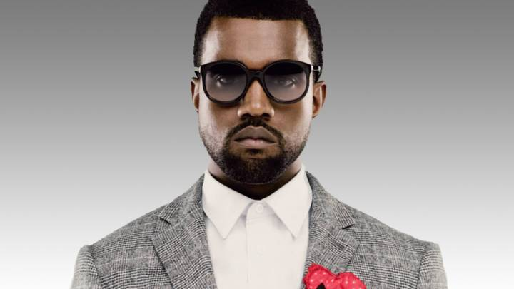 Kanye West Pirate Bay Software